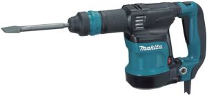 DŁUTOWNICA SDS-PLUS MAKITA HK1820 550W