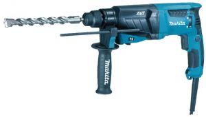 MŁOTOWIERTARKA SDS-PLUS MAKITA HR2631F