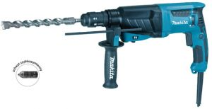 MŁOTOWIERTARKA SDS-PLUS MAKITA HR2630T