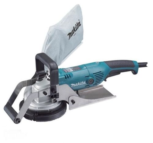 SZLIFIERKA DO BETONU MAKITA PC5001C 1400W
