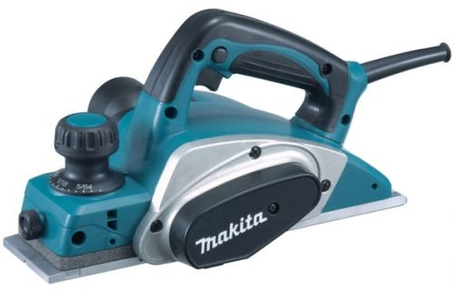 STRUG DO DREWNA MAKITA KP0800K 620W